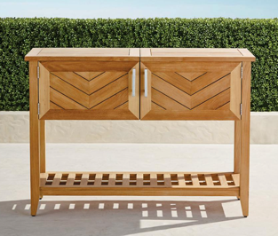 A picture containing wooden, wood, furniture Description automatically generated