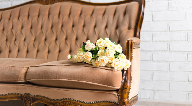 cali loveseat from kelly clarkson collection
